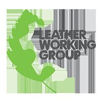 logo-lwg